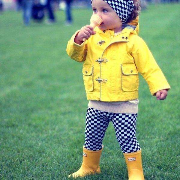 No os preocupéis si a vuestras botas hunter le han salido manchas blancas, es el proceso natural del caucho con el que están fabricadas. Es reparable!