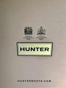 IMG 7655 225x300 - ¿Cómo saber si mis botas Hunter son originales?