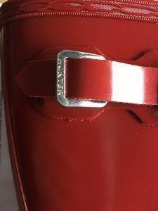 IMG 7661 225x300 - ¿Cómo saber si mis botas Hunter son originales?