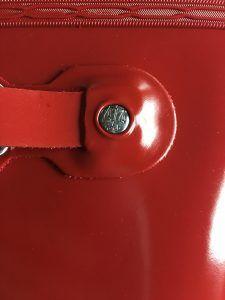 IMG 7662 225x300 - ¿Cómo saber si mis botas Hunter son originales?