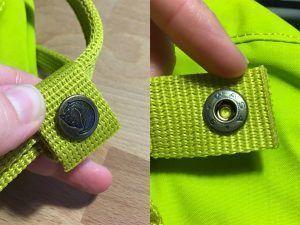 Kanken backpack: how to distinguish original or false? - wearekiddys