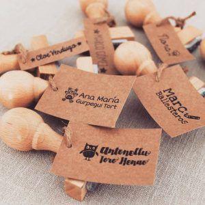 16105679 1742136026113963 1214915102385597024 n 300x300 - Vuelta al cole, como etiquetar las pertenencias de nuestros peques.