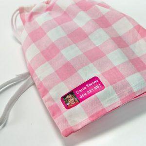 etiquetas para ropa fotomedianas wizzard es c 300x300 - Vuelta al cole, como etiquetar las pertenencias de nuestros peques.