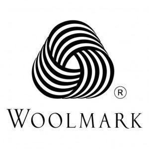 Woolmark 300x300 - Botas UGG o EMU, ¿cuál de ellas elegir?
