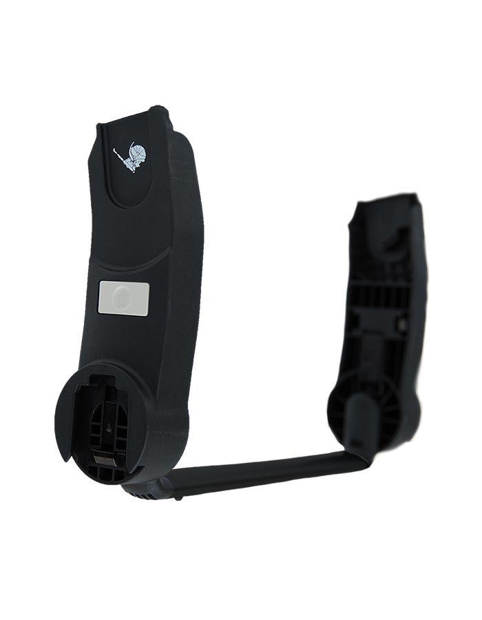 adaptadores para portabebé joolz hub