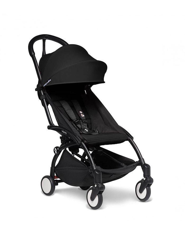 carrito-yoyo2-6m-babyzen-negro-negro