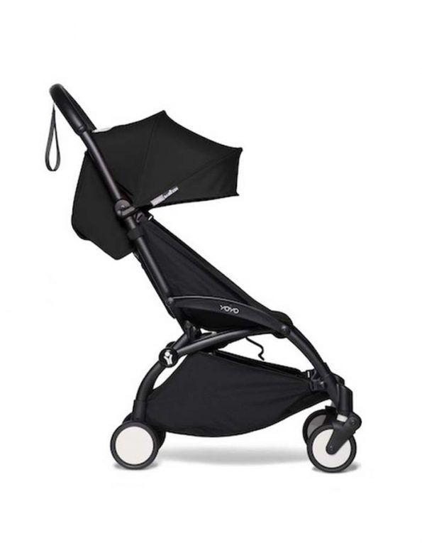 carrito-yoyo2-6m-babyzen-negro-negro_5