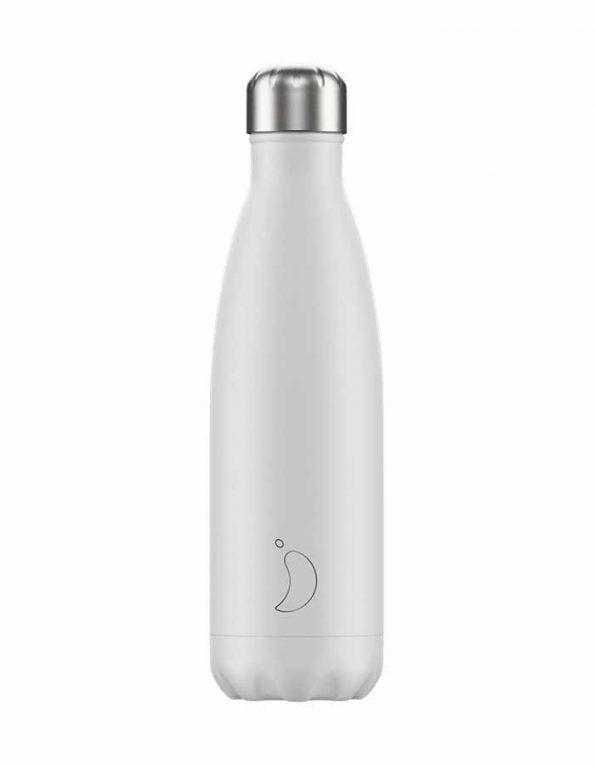 botella-para-agua-chillys-blanca-wearekiddys