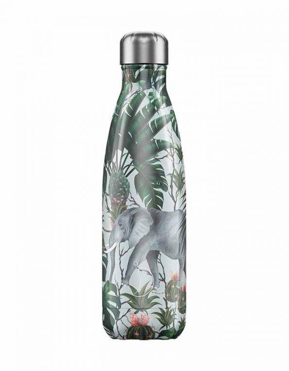 botella-para-agua-chillys-elefante-wearekiddys