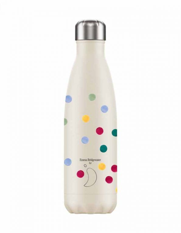 botella-para-agua-chillys-emma-wearekiddys-500ml