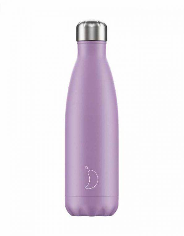botella-para-agua-chillys-pastel-purpura-wearekiddys