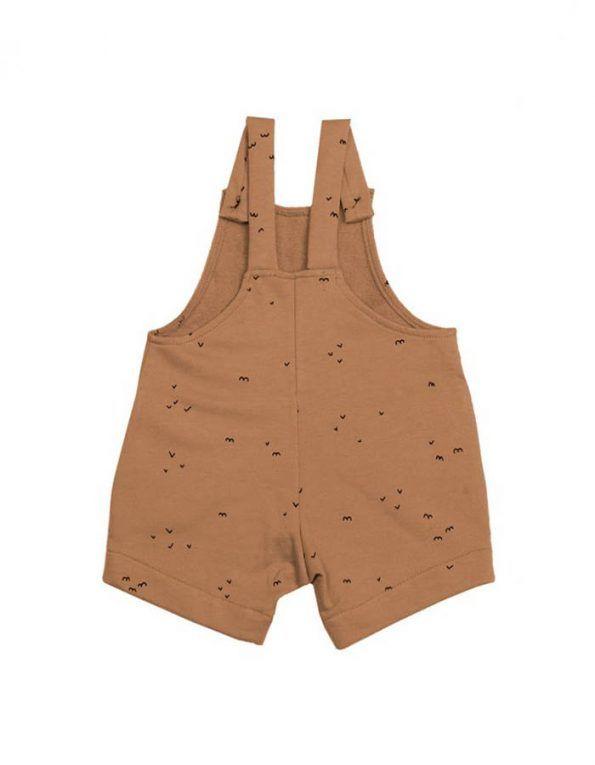 peto corto babyclic modelo delta toffe wearekiddys 2