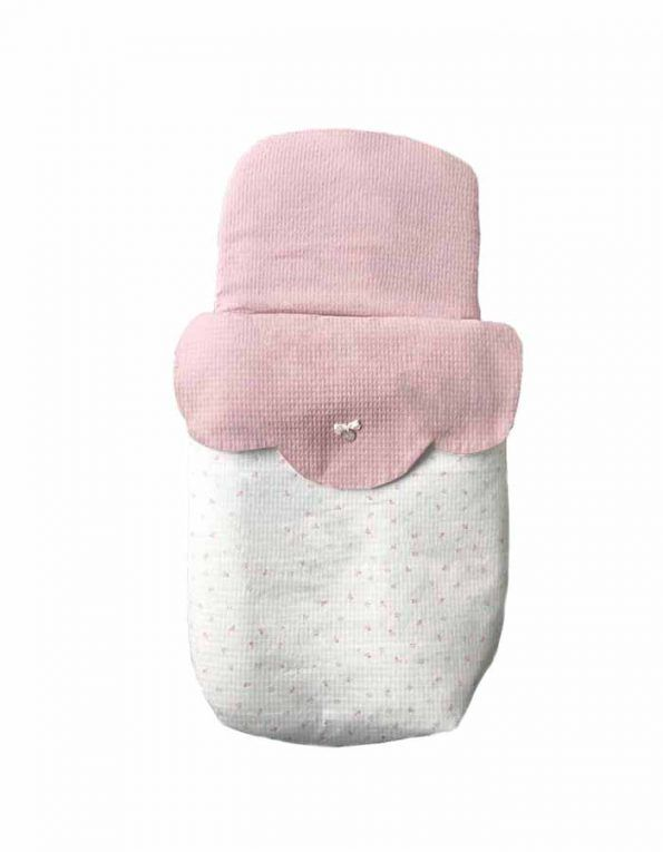 saco-capazo-2-usos-daniela-uzturre-51ap-verano rosa 3