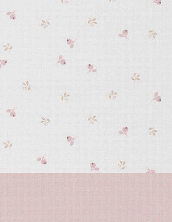 saco-capazo-2-usos-daniela-uzturre-51ap-verano rosa (2)