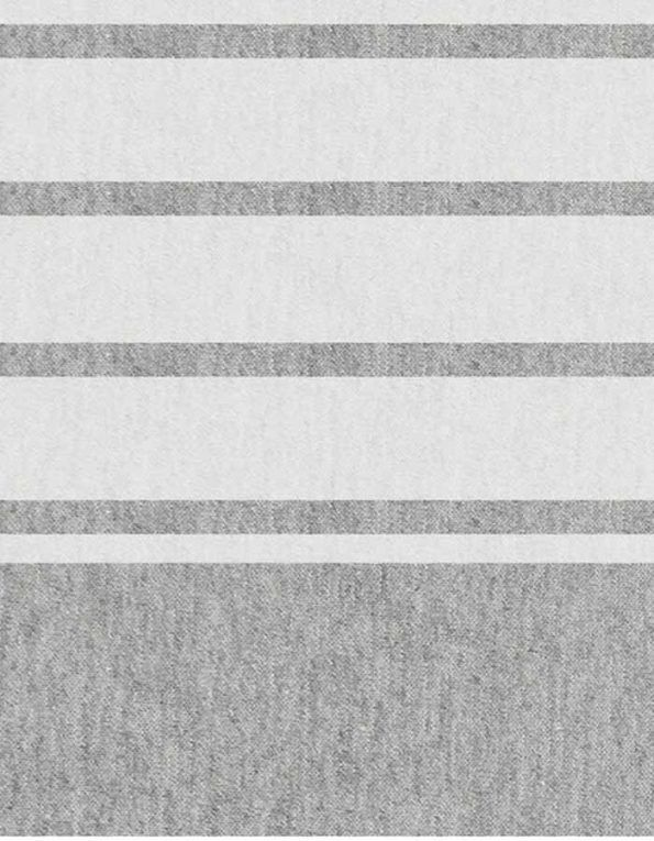 saco-silla-tirso-5247-verano uzturre 2