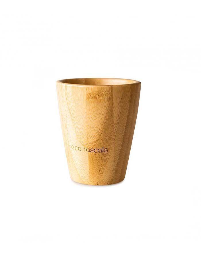 vaso-de-bambu-190ml-con-tapa-y-tetina-de-eco-rascals