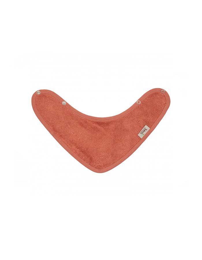 bandana-apricot-blush-timboo-wearekiddys