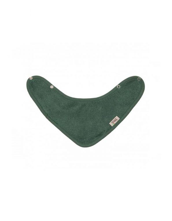 bandana-aspen-green-timboo-wearekiddys
