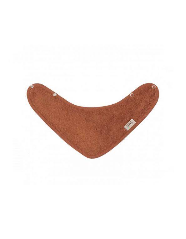 bandana-hazel-brown-timboo-wearekiddys