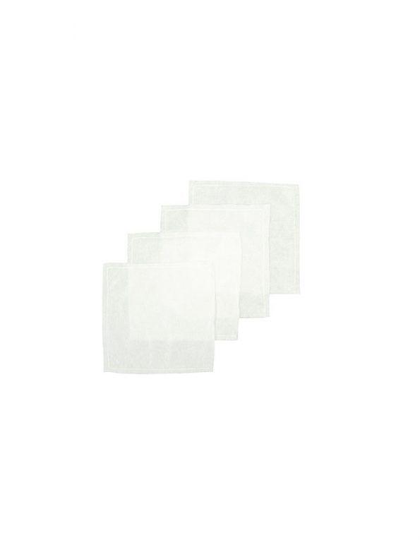 filtros para mascarilla infantil