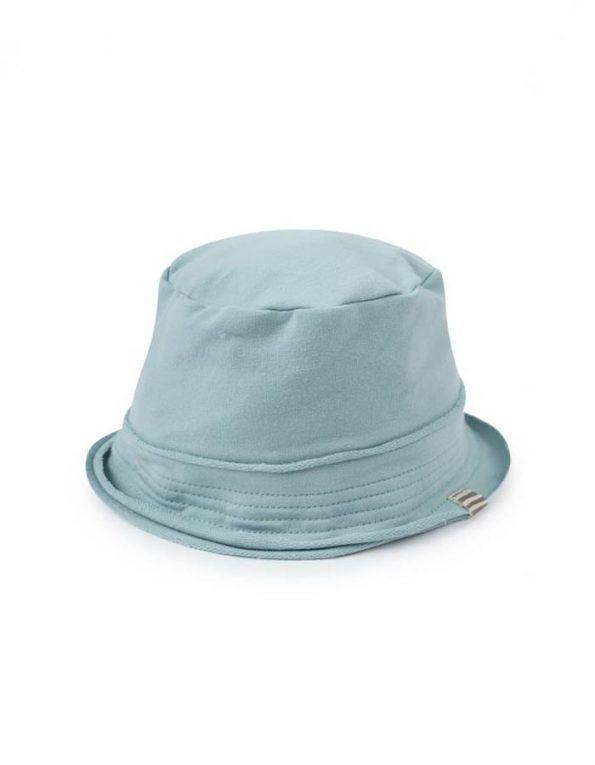 gorro-verano-mint-sun-huts-baby-clic-wearekiddys