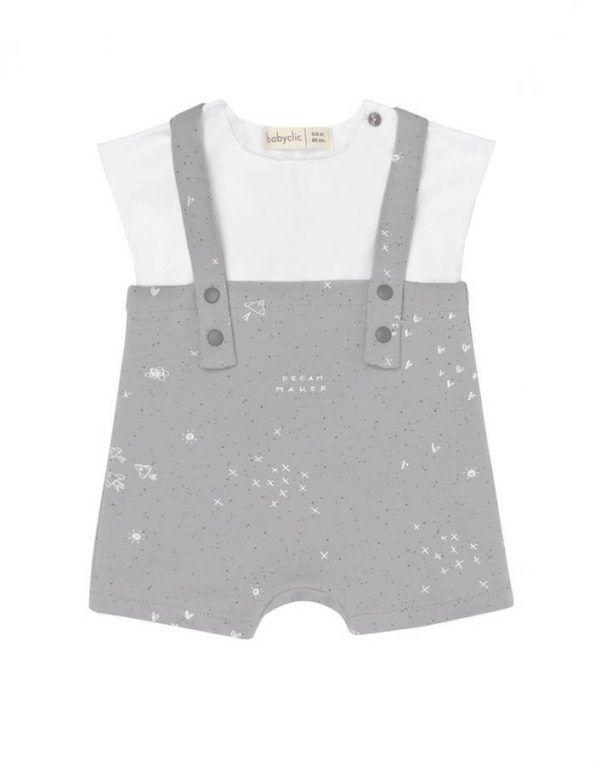 peto-camiseta-bang-baby-clic-wearekiddys