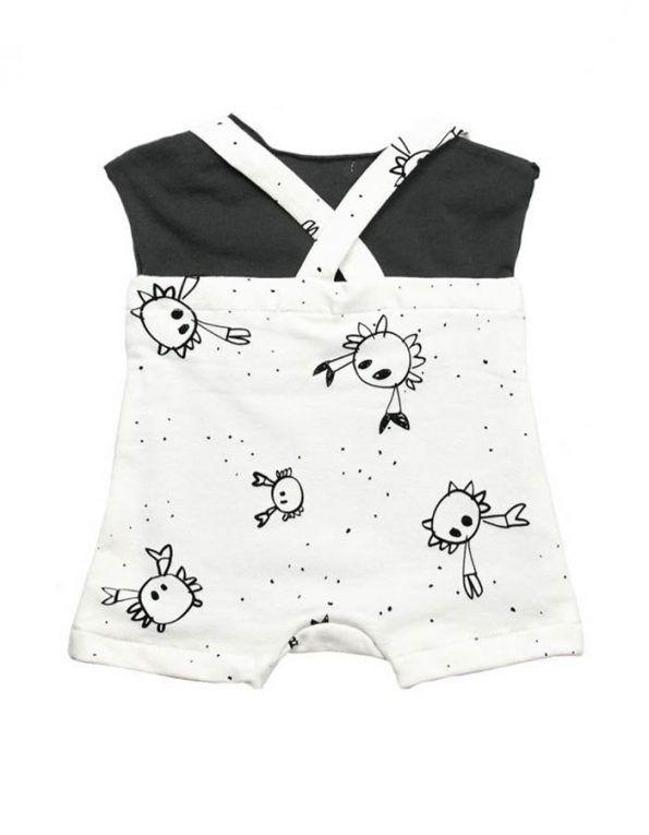 peto-con-camiseta-crabs-baby-clic-wearekiddys-2