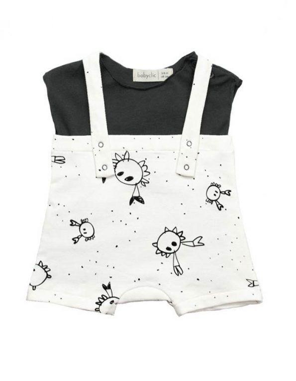 peto-con-camiseta-crabs-baby-clic-wearekiddys