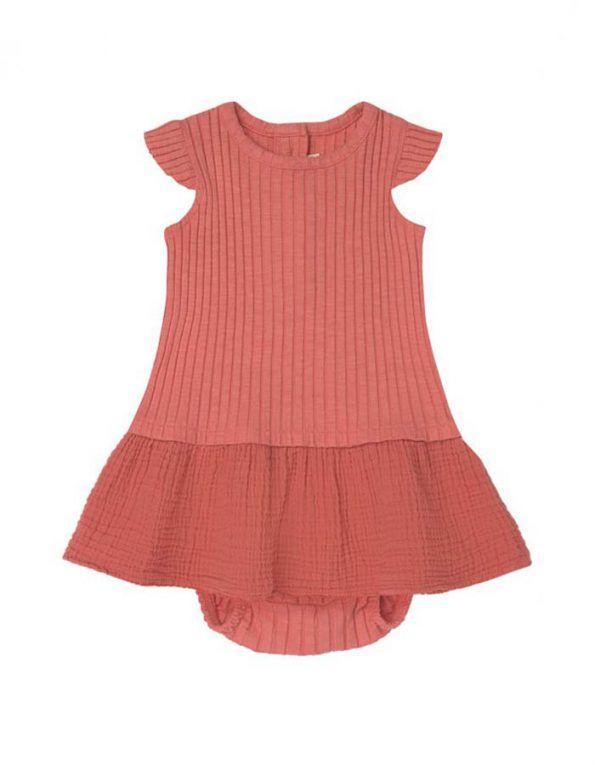 vestido-greta-coral-baby-clic-wearekiddys-3