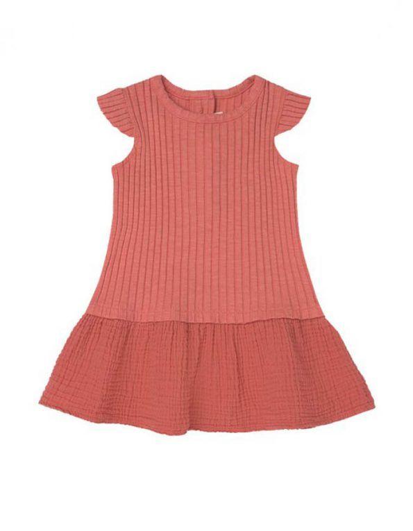 vestido-greta-coral-baby-clic-wearekiddys