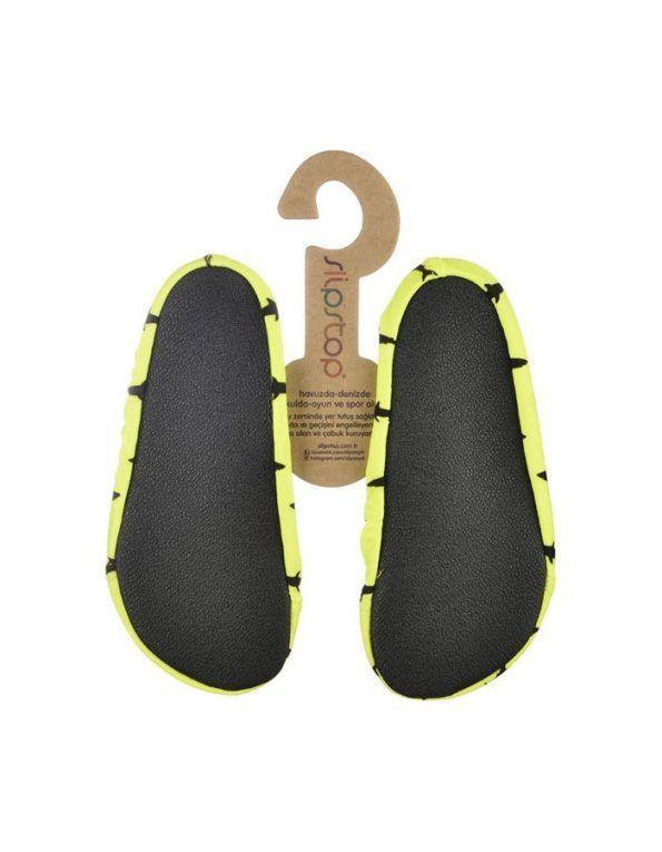 Slipstop-Zapatillas-Antideslizantes-Neon-Tiburones-wearekiddys-a