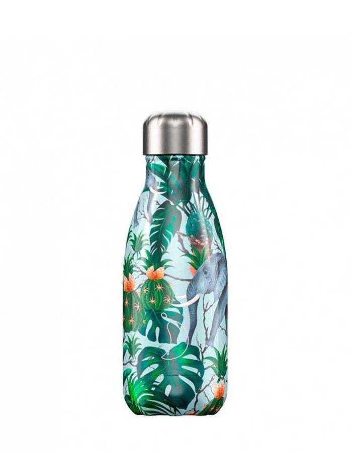 botella-para-agua-chillys-tropical-elefante-wearekiddys-260ml