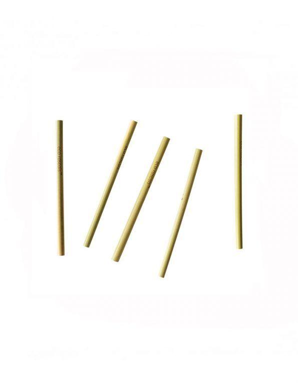 pajitas-de-bambu-de-eco-rascals-wearekiddys