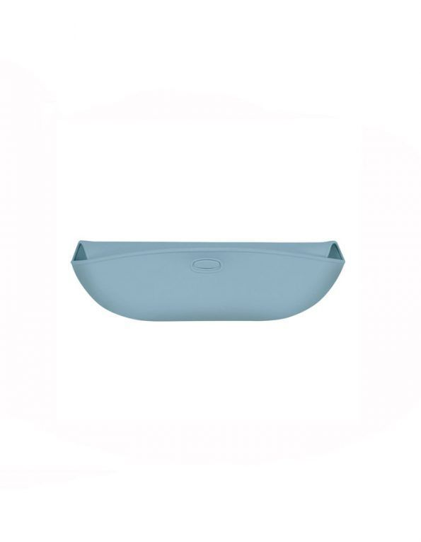 babero-silicona-jane-azul-wearekiddys