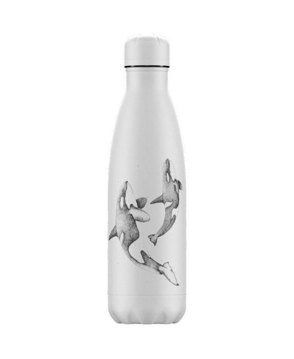 botella-para-agua-chillys-sea-life-orca-wearekiddys
