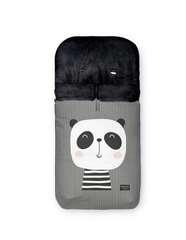 saco-invierno-polar-negro-pirulos-oso-panda