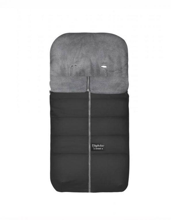 saco-silla-pirulos-invierno-negro