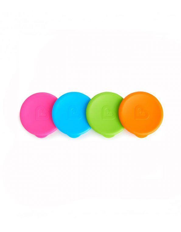 tapa-para-vaso-360-munchkin-wearekiddys
