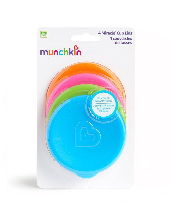 tapa-para-vaso-360-munchkin-wearekiddys-d