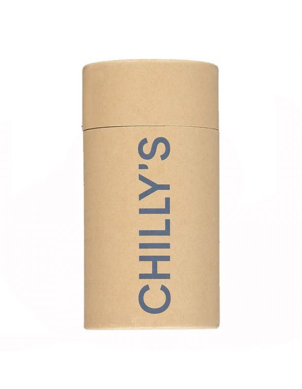 termo-solidos-chillys-wearekiddys-azul-mate-embalaje