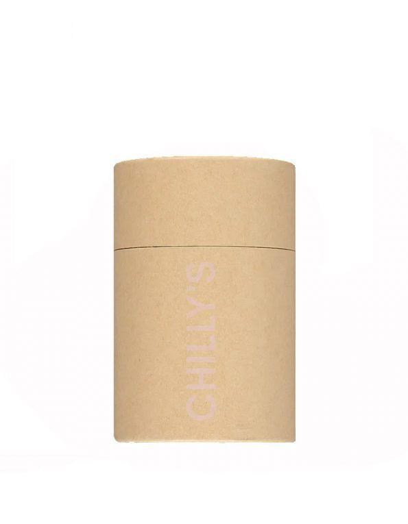 termo-solidos-chillys-wearekiddys-rosa-acuarela-300-embalaje