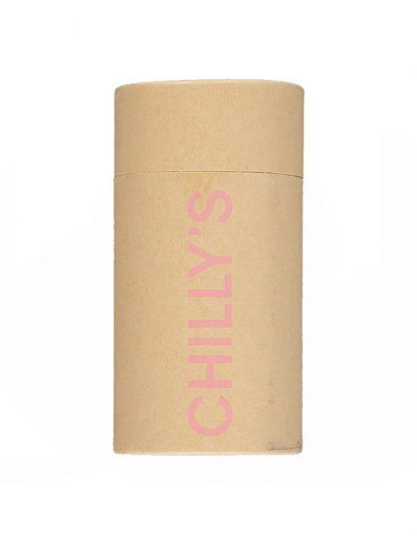 termo-solidos-chillys-wearekiddys-rosa-pastel-embalaje