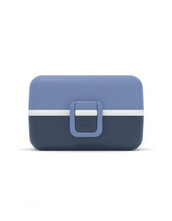 Lunch_box_Mombento_Tresor_Moutarde_color_azul