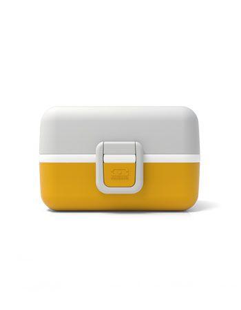 Lunch_box_Mombento_Tresor_Moutarde_color_mostaza