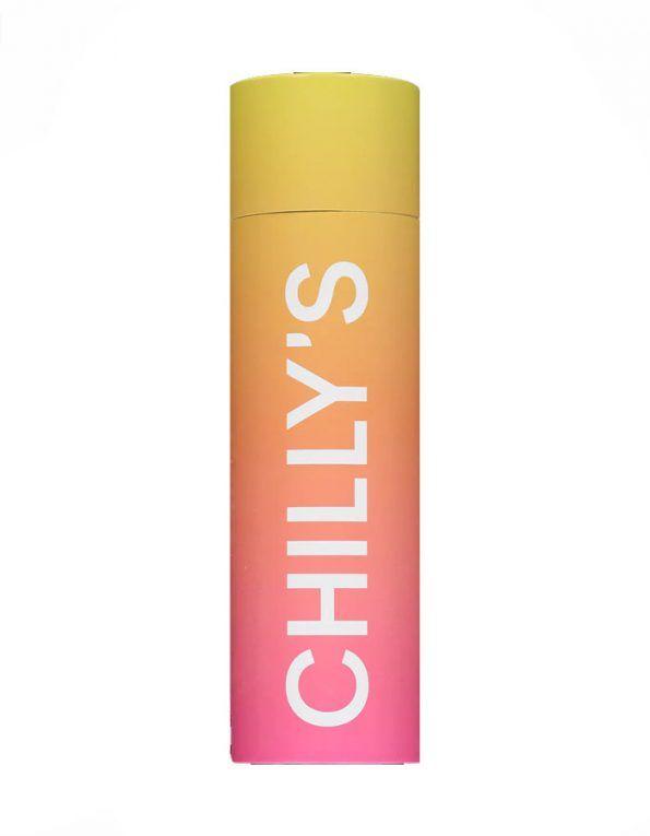 botella-para-agua-chillys-gradient-neon-embalaje-wearekiddys