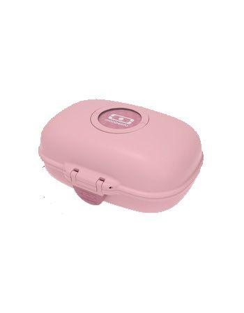 caja_merienda_monbento_personalizable_blush