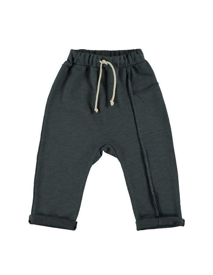 Pantalón Nico baltic baby clic