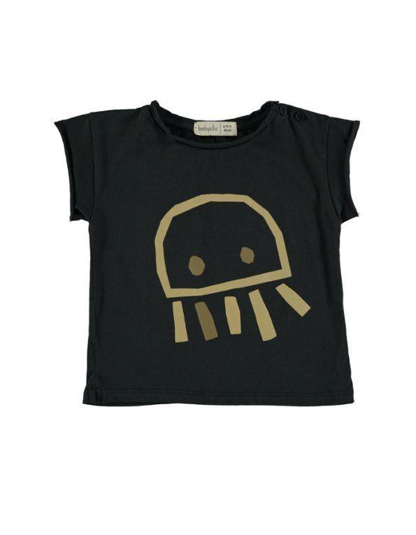 camiseta jellyfish baby clic