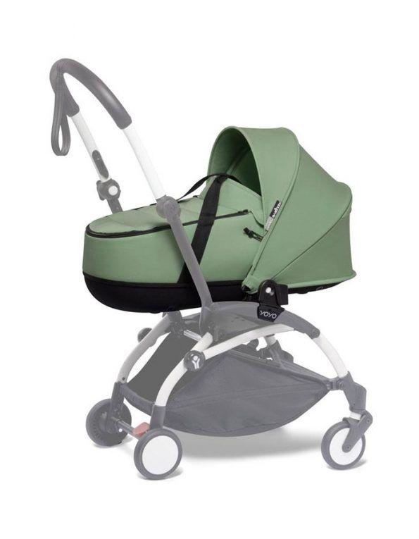 capazo-recien-nacido-yoyo2-0m-babyzen-bassinet