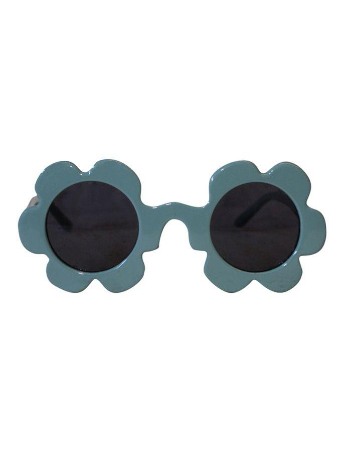 Gafas-de-Sol-Daisy-Spearmint-Wearekiddys